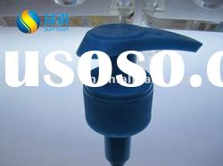 liquid soap dispenser pump 28/410