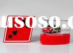 mini electric rc toy cars