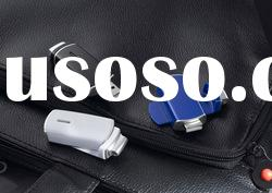 mini swivel usb flash drive 1gb 2gb 4gb 8gb the best promotional gift with cutomizing logo