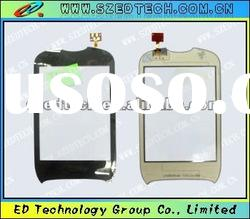 mobile phone spare parts of touch screen for LG T310