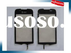 mobile phone touch screen touchpad touch panel for samsung A897
