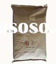 monocalcium phosphate anhydrous feed grade