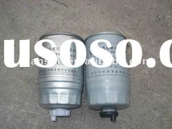 motorcycle Fuel filters, auto parts fuel filter, truck fuel filter