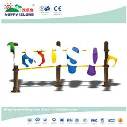 musical instrument accessories,outdoor instrument,portable musical instrument