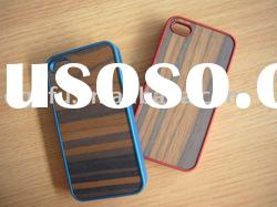 natural wood case for iphone 4S case,for iphone 4S cover