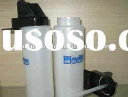 new 1000ml water bottles,BPA free