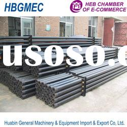 oil field drill pipe