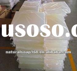 organic soap base,natural soap base,organic soap
