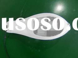 outdoor modulized 96w led street light solar