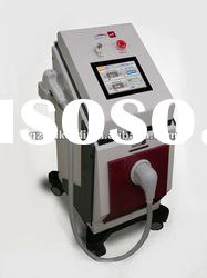 permanent diode laser hair removal equipment