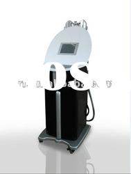 photo epilation Elight IPL RF beauty equipment HT850 for hair removal acne removal