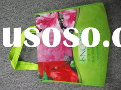 promontional pp non woven bags