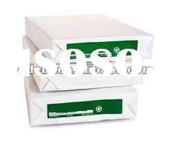 promotion!OEM A4 Office Copy Paper/photocopy paper