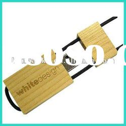 promotional wooden usb flash drives 1gb 2gb 4gb 8gb 16gb 32gb