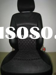 pvc auto seat cover set/car seat covers design