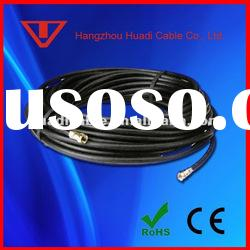 Rg59 Cable Price Rg59 Cable Price Manufacturers In