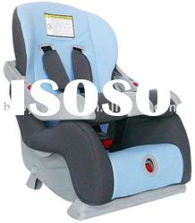 safety baby car seats
