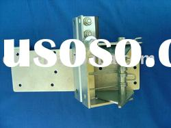 safety bracket for garage door,commercial door parts,accessories,hardware
