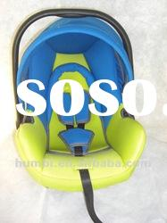 safety child car seat for 0-9 month/0-13kgs baby