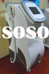salon equipment laser hair removal E-light (IPL+RF)