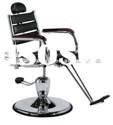 salon furniture styling chair Y135