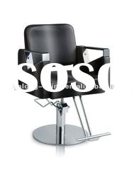 salon furniture styling chair Y201