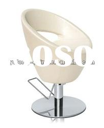 salon furniture styling chair YL309