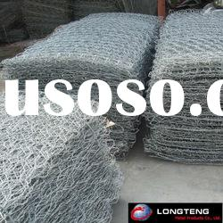 search all products hesco bastion gabion prices