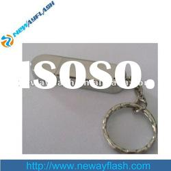 shaped model usb 16gb flash drive