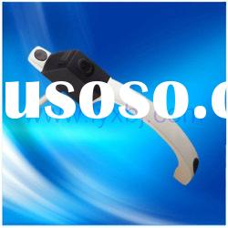 sliding window handle for sliding door and window casements
