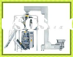 snacks packaging machine FL-420