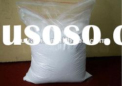 sodium hexametaphosphate chemical formula 68%