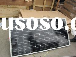 solar panels for home use:30W poly solar panel with competitive price (PV modules ) from0.1w to 300w