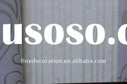 sound proof fabric wall covering