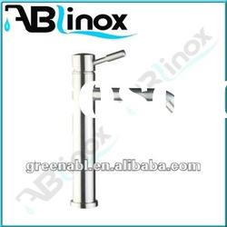 stainless steel water taps/kitchen water tap