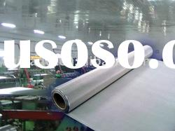 stainless steel wire mesh rolls ;wire cloth