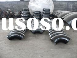 steel pipe elbow 12 inch(pipe fittings)