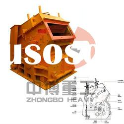 stone impact crusher stone crusher rock crusher