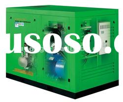 superfine oil-free screw air compressor (water lurication)