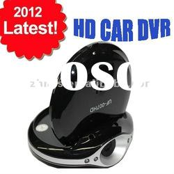 supper mini popular 1080p car dvr black box