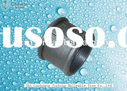 swagelok pipe and fittings for water supply system
