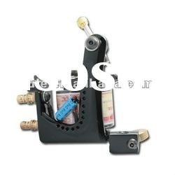 tattoo rotary machine Tattoo Machine wire-electrode cutting machine