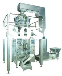 tea automatic packing machine