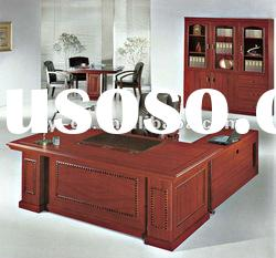 top grade wooden office executive desk/office furniture chairs desk