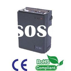 two way radio battery BP7 for U12 radio walkie talkie battery