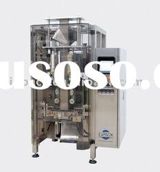 vertical packing machine for vertical four side seal