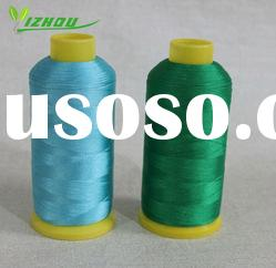 wholesale 120D/2 150D/2 embroidery thread polyester embroidery thread