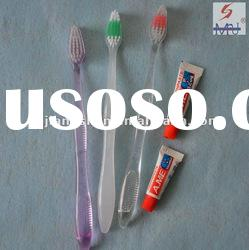 Travel Toothbrush And Toothpaste Travel Toothbrush And