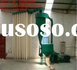 wood flour machine,wood powder machine,wood crusher,cotton shredder,wood power mill
