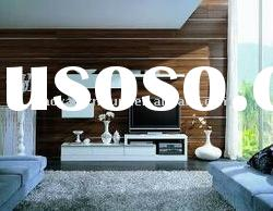 Wall High Gloss Wall High Gloss Manufacturers In Lulusoso